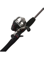 Shakespeare SHAKESPEARE COMBO UGLY STIK SPINCAST 2M 6'