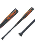 "RAWLINGS RAWLINGS 2020 IMPACT BBCOR BAT, -3 , 32"",  29OZ,  2 5/8"" DIA BBZ13 ALLOY"