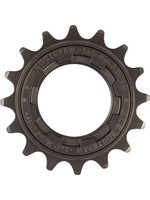 "ACS ACS SOUTHPAW FREEWHEEL LEFT SIDE 3/32"" 18T"