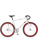 SOLE SOLE BIKE MICHELOB ULTRA COLLECTOR FIXIE/SINGLE SPEED