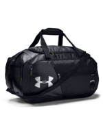 UNDER ARMOUR UNDER ARMOUR UNDENIABLE 4.0 SMALL DUFFLE BAG