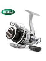 MITCHELL SPIN REEL AVOCETRZT 3000 8BB