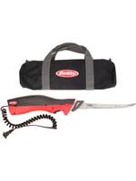 Berkley BERKLEY KNIFE SET 110 VOLT  ELECTRIC FILLET
