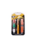 TRU FLARE Tru Flare 02CAKIT Pen Launch Kit