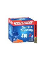 "CHALLENGER Challenger 410GA 3"" 4 SHOT"