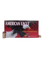 FEDERAL FEDERAL AMERICAN EAGLE 40 S&W 155GR FMJ AE40R2