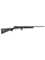Savage Arms SAVAGE MARK II SYN 22LR BOLT/ACT 26700 SER#