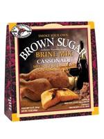 Hi Mountain Hi Mountain Brown Sugar Brine Mix