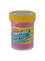 Berkley BERKLEY Trout Bait Pink BTBP2 PowerBait