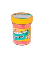 Berkley Berkley Trout Bait Sherbet BTBSB2 PowerBait