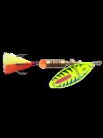 HESTER HESTER FISHING SPIINNERS