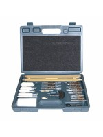 BELL OUTDOOR PRODUCTS BELL RAVAGE UNIVERSAL CLEANING KIT 27PC