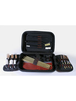 BELL OUTDOOR PRODUCTS RAVAGE CLEANING KIT 40+ PC  KIT