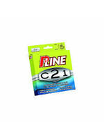 P-Line P-LINE C21 COPOLYMER FISHING LINE 300YD