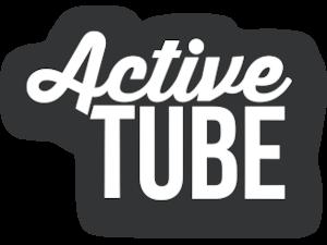 ACTIVE TUBE