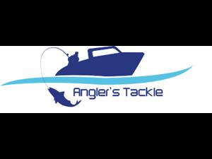 ANGLER TACKLE