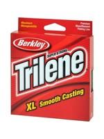 Berkley BERKELY Line 17Lb 110yd Clear Berkley XLPS17-15 Trilene XL Mono