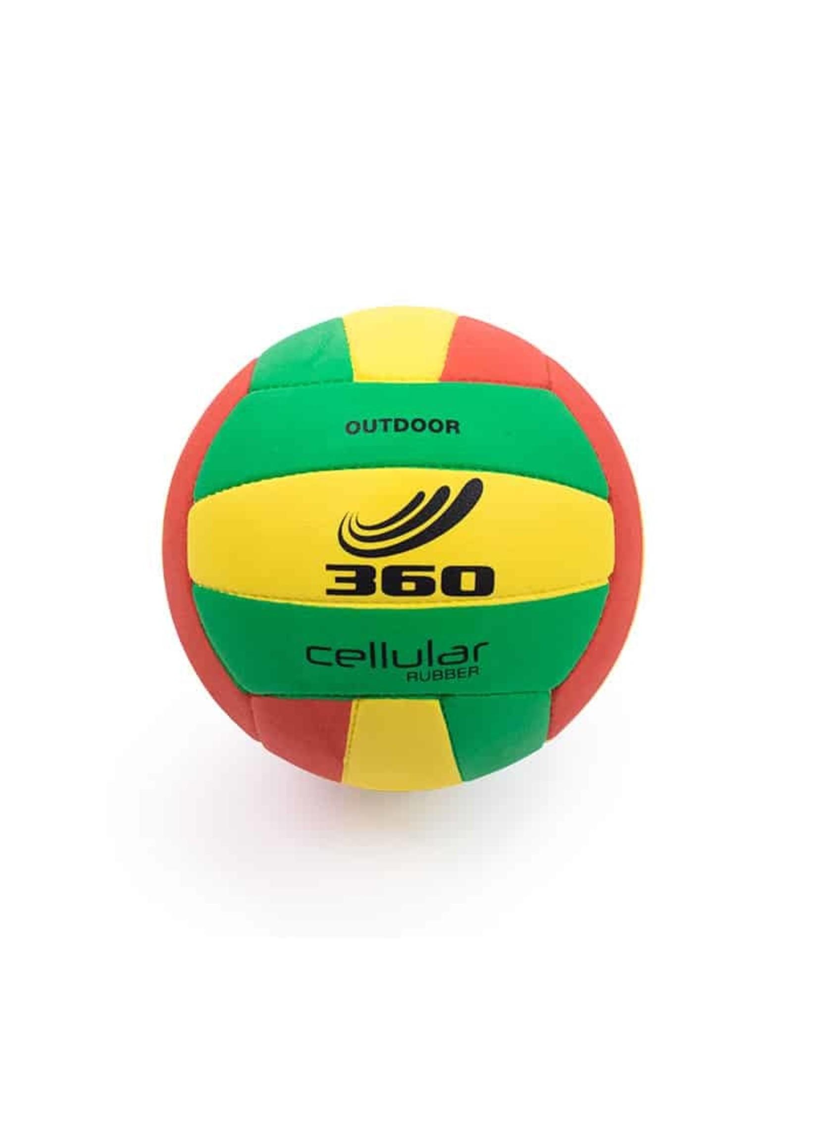 360 ATHLETICS 360 VOLLEYBALL CELLULAR XTREME
