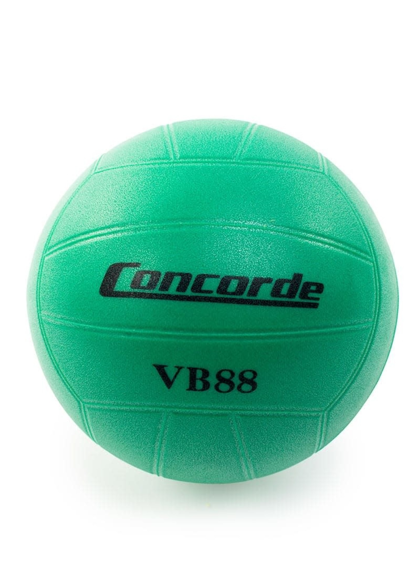 360 ATHLETICS 360 VOLLEYBALL SOFT VINYL CONCORDE GREEN