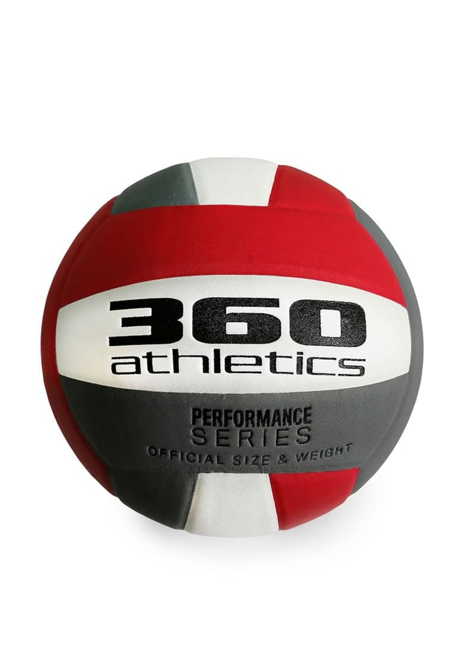 360 ATHLETICS 360 VOLLEYBALL COMPOSITE