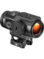VORTEX VORTEX RED DOT SPITFIRE HD GEN II 5X PRISM VT-SPR-300