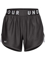 """UNDER ARMOUR UNDER ARMOUR PLAY UP 5"""" SHORT WMN"""