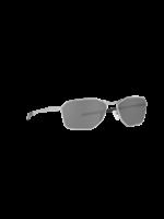 Oakley Canada OAKLEYSAVITAR satin chrome prizm black polarized