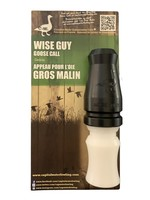 CAPITAL WATERFOWLING C.W. WISE GUY GOOSE CALL