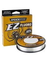 SPIDERWIRE SPIDERWIRE EZ FLUORO