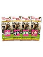 BERRY GAME CALLS BERRY THUNDER BUGLE REPLACMENT REED 2 PK