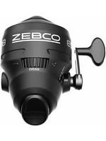 ZEBCO ZEBCO 808 REEL SPINCAST 20LB