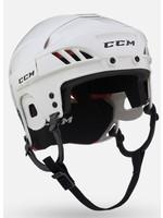 CCM Hockey CCM HT50 HELMETS