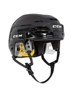 CCM Hockey CCM HELMET TACKS 210