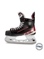 CCM Hockey CCM JETSPEED XTRA WIDE SR SKATE SEC21