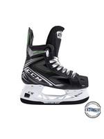 CCM Hockey CCM RIBCOR MAXX PLUS SEC21 SR WIDE AMPLE