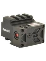 Bushnell BUSHNELL AR OPTIC  HI RISE MOUNT LAZER AIMING