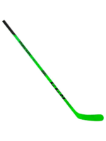 CCM Hockey CCM RIBCOR 76K JR STICK 50 FLEX MCDAVID P28