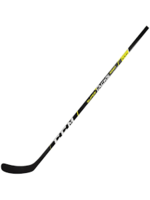 CCM Hockey CCM SUPER TACKS  9360 INT STICK 55 FLEX CROSBY L