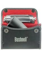 Bushnell BUSHNELL PRO BORESIGHTER W/3 ARBOR