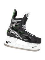 CCM Hockey CCM RIBCOR 86K  SKATE INT