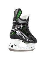 CCM Hockey CCM RIBCOR 86K  SKATE SR