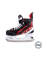 CCM Hockey CCM JETSPEED XTRA INT SKATE