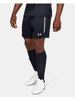 UNDER ARMOUR UNDER ARMOUR MAQUINA 2.0 MENS SHORTS