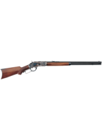"""WINCHESTER WINCHESTER 357 MAG/ 38 SPL LEVER ACTION RIFLE 20"""" COMPETITION CARBINE"""
