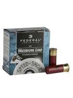 """FEDERAL FEDERAL 12 GA 3"""" BB SHOT STEEL DELTA WATERFOWL"""