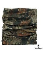 Browning BROWNING QUICK-COVER CAMO