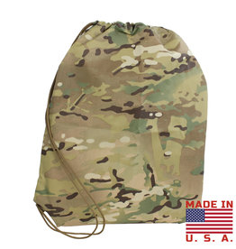 Condor Outdoor Drawstring Bag
