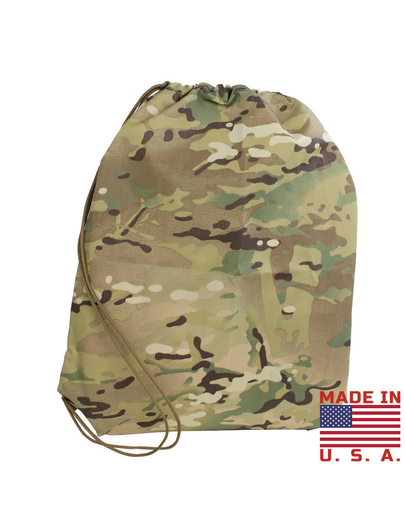 Condor Outdoor Drawstring Bag