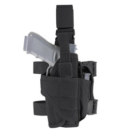 Condor Outdoor Tornado Tactical Leg Holster