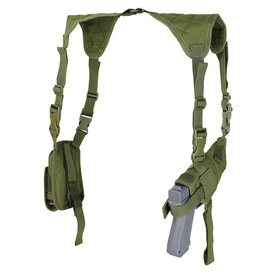 Condor Outdoor Universal Shoulder Holster
